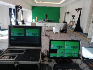 jasa video live streaming