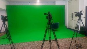 sewa video shooting