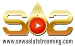 Sewa Alat Streaming