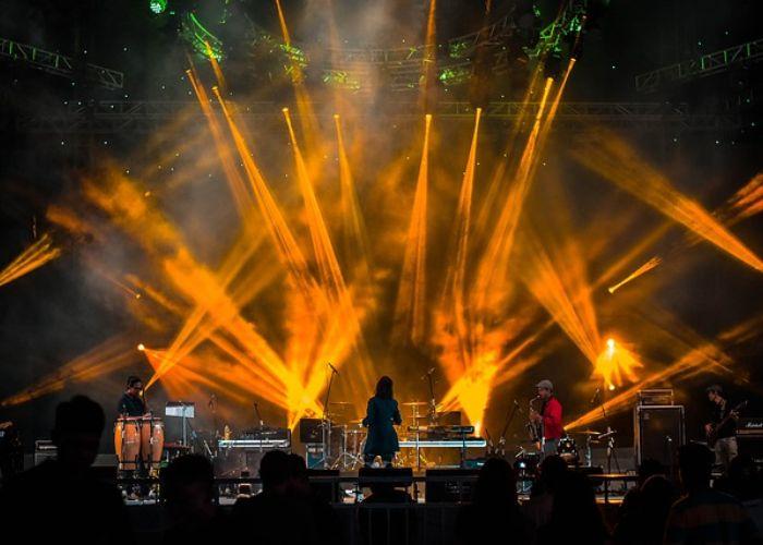 rental virtual event dan konser virtual