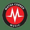Matoa Corner